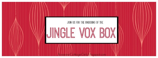 Jingle Vox Box, Influenser,